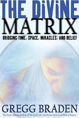 the devine matrix